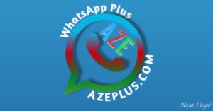 Azeri WhatsApp indir